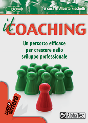 Il coaching