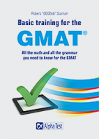 In catalogo (In vendita) - 978-88-483-1933-1: Basic training for the GMAT